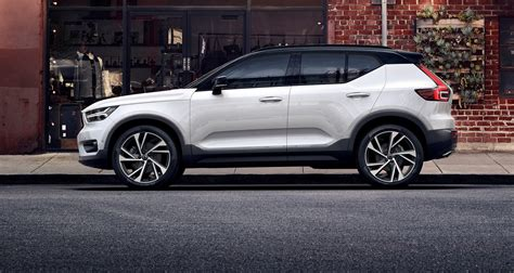 volvo xc revealed  caradvice
