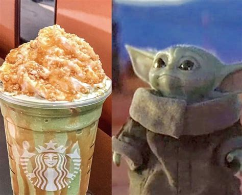 Submitted 11 months ago by greatjothulhu. Starbucks Secret Menu Items in 2020 | Starbucks secret menu, Starbucks secret menu items, Secret ...