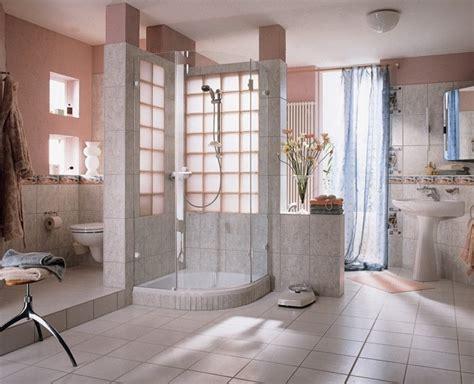salle de bain pave de verre le pav 233 de verre voir les meilleures id 233 es archzine fr