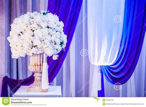 wedding decoration stock image image  object bouquet