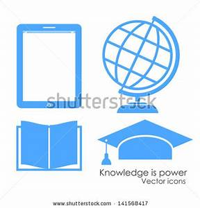 Academic Icon Stock Photos, Images, & Pictures   Shutterstock