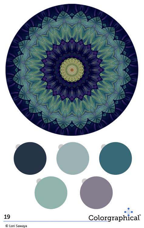 benjamin paint color inspiration color inspiration benjamin paint no 19 swatch right