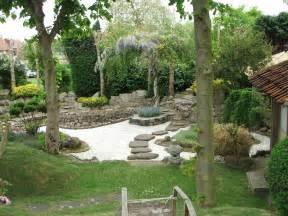 garden design japanese zen garden design photograph japanese gardens 1