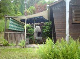 Schrebergarten Hamburg Kaufen : gartengrundst ck in stuttgart gartenhaus garten ~ Lizthompson.info Haus und Dekorationen
