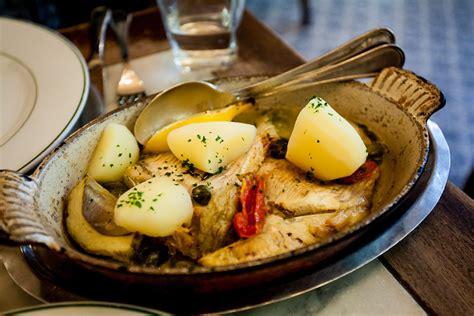 lyon cuisine our guide to lyon 39 s bouchons