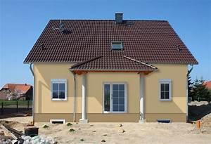Welche Fassadenfarbe Passt Zu Braunen Fenstern : preise ~ Indierocktalk.com Haus und Dekorationen