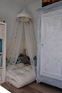Vorhänge Babyzimmer Mädchen : ber ideen zu m dchen vorh nge auf pinterest vorh nge ~ Sanjose-hotels-ca.com Haus und Dekorationen