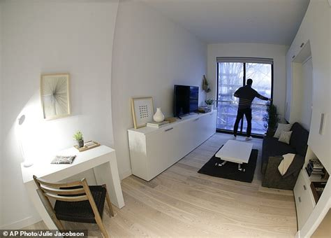 rent a desk nyc 60 000 applied to live in new york micro