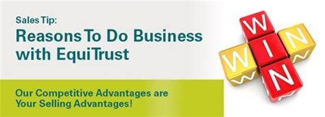 Founded in 1996, equitrust life insurance company specializes in life insurance and annuities. EquiTrust Agent Portal