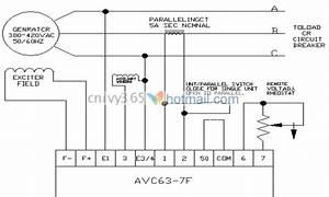 Related Keywords  U0026 Suggestions For Sx460 Wiring Diagram