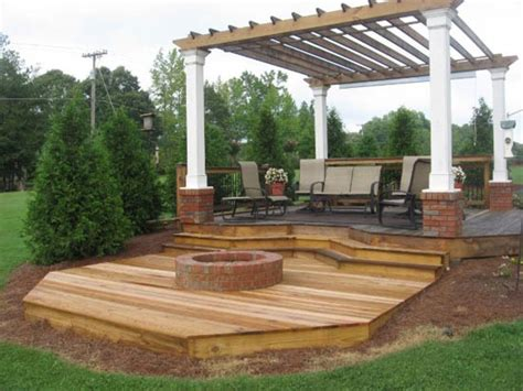 atlanta outdoor living personal touch lawn care