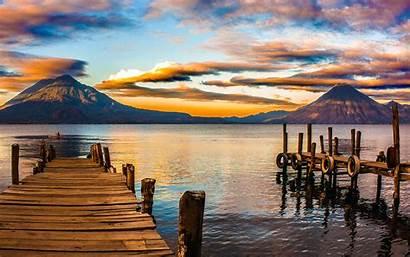 Guatemala Visit Places Travel Hostelbookers