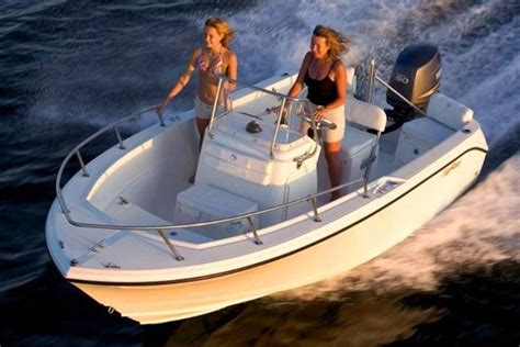 Edgewater Boats Florida Dealer by Edgewater 170 Cc Boats For Sale In Sarasota Florida