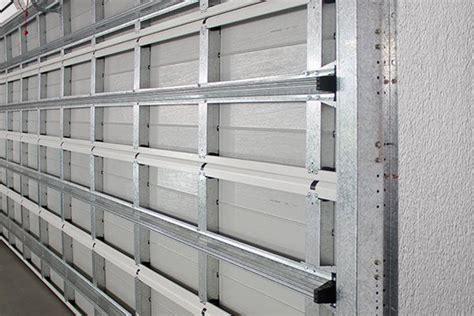 Garage Door Opener Sunshine Coast  East Coast Garage Doors. Roll Up Doors For Sheds. 42 Inch Shower Door. Diy Glass Shower Door. Liftmaster Garage Door Battery. Bullet Proof Doors. Garage Carport. Pre Built Garages. Swing Doors