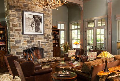 rustic furniture store anteks home furnishings  dallas tx