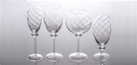 50 Cool & Unique Wine Glasses. Decoration Ideas For Wedding At Home. Las Vegas Party Decorating Ideas. Decorative Gravel Landscaping. Tropical Kitchen Decor. Rental Room Agreement. Outdoor Wall Decorations. Nyc Hotel Rooms. Wall Decoration For Living Room