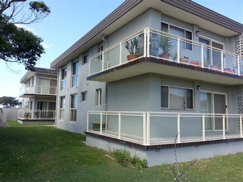 discount cement rendering wollongong  south wales