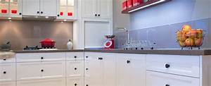 Bathroom renovations kitchen designs renovation for Kitchen furniture brisbane
