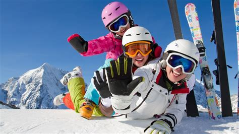 why you should be a snow vacation right now legacy vacation resorts