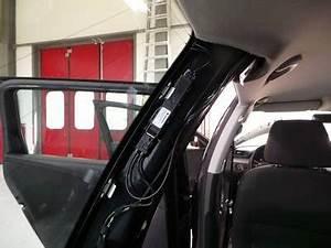 Dab Antenne Auto Nachrüsten : antennenadapter dab play vw splitter f r fm und dab ~ Kayakingforconservation.com Haus und Dekorationen