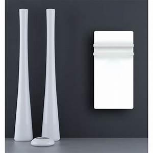 Chauffe Serviette Soufflant : carrera chauffage radiateur s che serviettes 1000w blanc ~ Edinachiropracticcenter.com Idées de Décoration