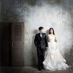 pre wedding pictures korea wedding korea wedding photo korean wedding korean wedding photo korea pre wedding