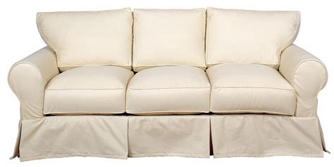 individual 3 piece t cushion sofa slipcover slipcovers t cushion sofa sure fit ballad bouquet 1 piece