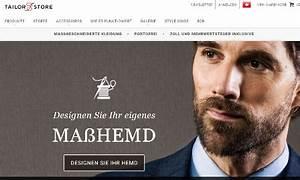 Sonnensegel Nach Maß Online : hemden nach mass online shop schweiz shop ~ Sanjose-hotels-ca.com Haus und Dekorationen