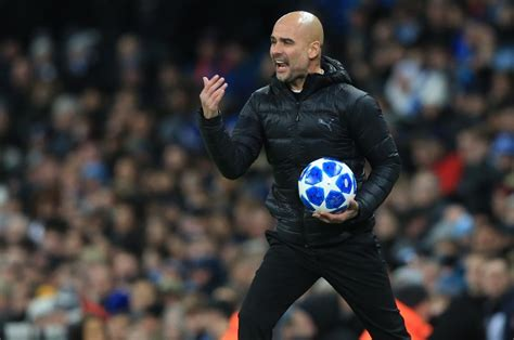 Leicester City vs Manchester City Match Preview ...