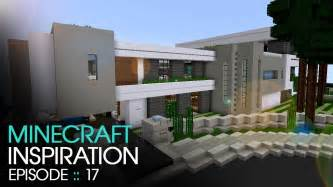 House Plans To Build Inspiration by Minecraft Modern Mountain House 2 Inspiration W