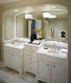bathroom cabinets ideas bathroom cabinet ideas bathroom transitional with