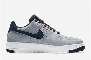 Nike Air Force 1 New England Patriots Robert Kraft Release ...
