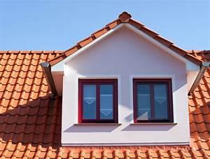 Farbbeispiele Für Wohnräume : tipps f r mehr wohnr ume unterm dach kompetenzzentrum ~ Markanthonyermac.com Haus und Dekorationen