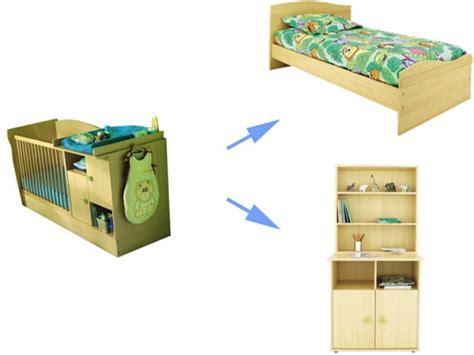chambre de bébé conforama lit évolutif conforama chambre de bébé forum grossesse