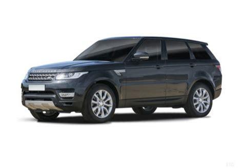 Buy Land Rover Range Rover Sport Tyres Online