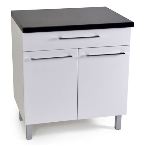 meuble tiroir cuisine conforama meuble de cuisine buffet digpres