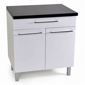 Buffet De Cuisine Conforama : conforama meuble de cuisine buffet digpres ~ Dailycaller-alerts.com Idées de Décoration