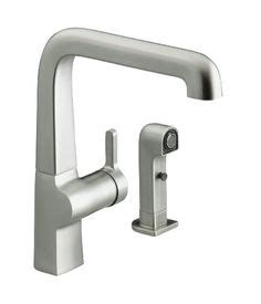 1000 images about kohler kitchen faucets on pinterest