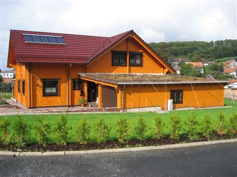wohnhaus aus holz wohnhaus v 214 rder holzhaus