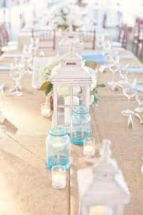 budget wedding ideas diy wedding centerpiece ideas unique budget