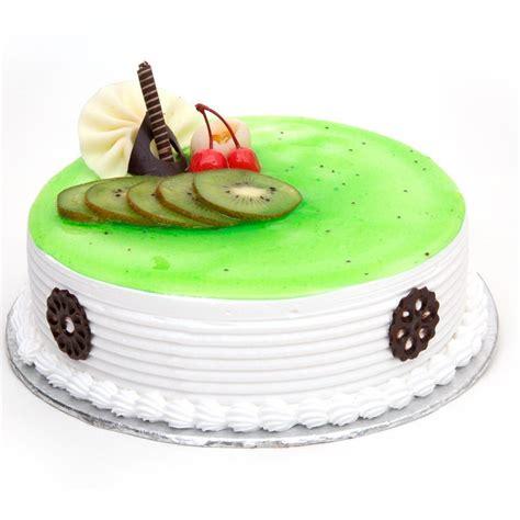 cake delivery send cake  withlovenregards