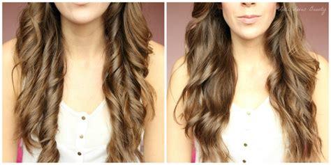 Keramisch, stijltang, keramische stijltang voor prachtig glanzend haar