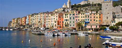 Porte Italia by Portovenere Guide Des Villes D Italie Easyvoyage