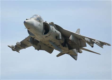 avion de guerre moderne quizz avions de combat modernes quiz guerre avions