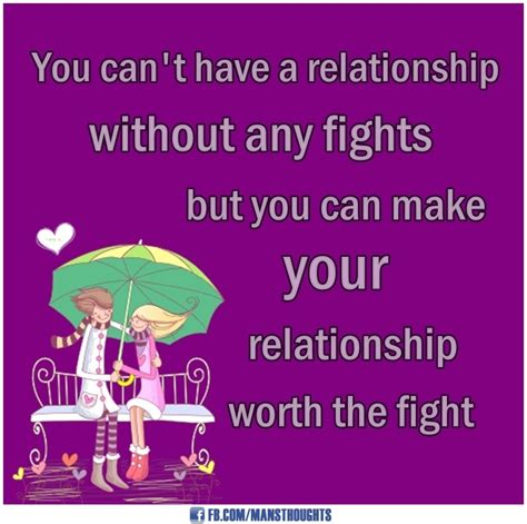 inspirational quotes troubled marriage