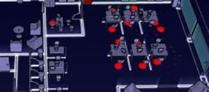 Darwinia PC Summary GameWatcher