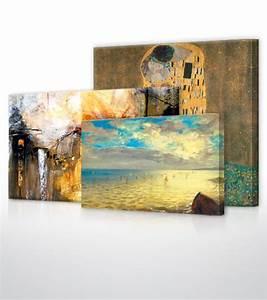 Wandbilder Wall Art : der wandbilder shop wall ~ Markanthonyermac.com Haus und Dekorationen