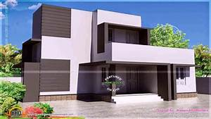 600 Sq Ft House Design In India