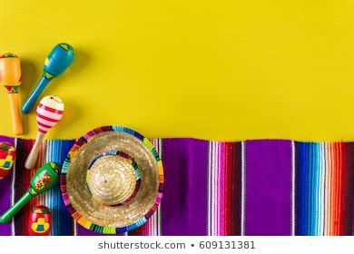 mexican fiesta images stock  vectors shutterstock