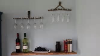 aus alt mach neu küche ᐅᐅ diy ideen bastelideen ᐅ anleitungen zum selbermachen